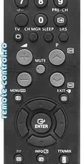 Telecomanda AA59-00382A Samsung
