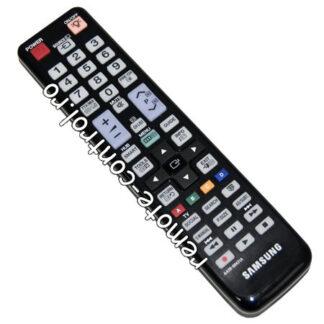 Telecomanda AA59-00431A SAMSUNG