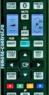 Telecomanda AA59-00508A Samsung
