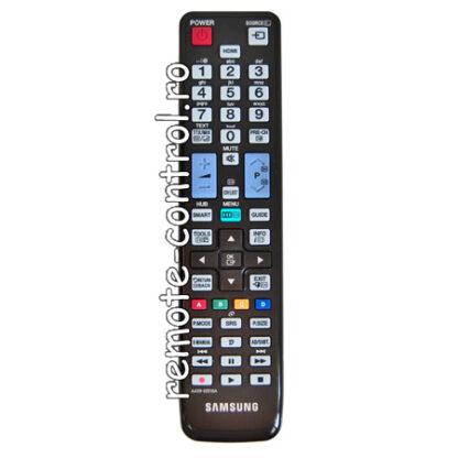 Telecomanda AA59-00510A Samsung