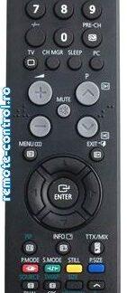 Telecomanda BN59-00507A Samsung