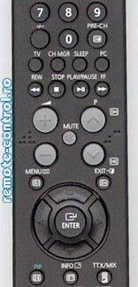 Telecomanda BN59-0539A Samsung
