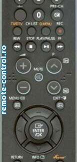 Telecomanda BN59-00603A Samsung