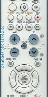 Telecomanda BN59-00616A Samsung