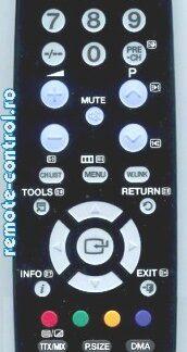 Telecomanda BN59-00686A Samsung