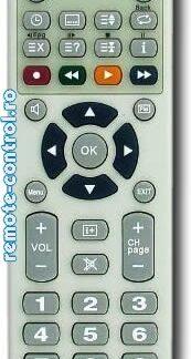 bravo_remote-control.ro