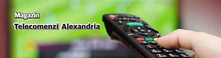 Magazin-Telecomenzi-Alexandria_Remote-control-ro_777x205