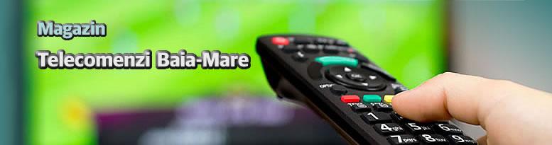 Magazin-Telecomenzi-Baia-Mare_Remote-control-ro_777x205