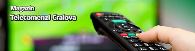 Magazin-Telecomenzi-Craiova_Remote-control-ro_777x204