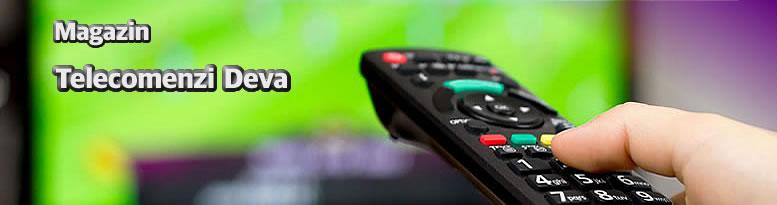 Magazin-Telecomenzi-Deva_Remote-control-ro_777x205