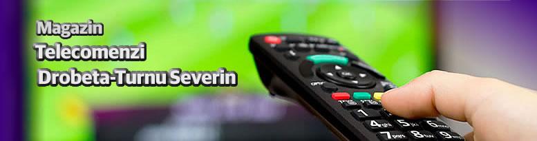 Magazin-Telecomenzi-Drobeta-Turnu-Severin_Remote-control-ro_777x205