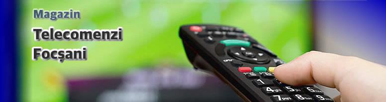 Magazin-Telecomenzi-Focșani_Remote-control-ro