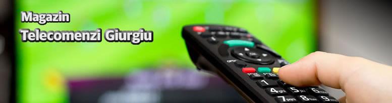 Magazin-Telecomenzi-Giurgiu_Remote-control-ro_777x205