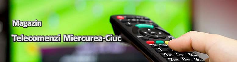 Magazin-Telecomenzi-Miercurea-Ciuc_Remote-control-ro_777x205