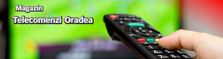 Magazin-Telecomenzi-Oradea_Remote control ro_777x205