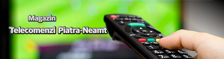 Magazin-Telecomenzi-Piatra-Neamt_Remote-control-ro_777x205