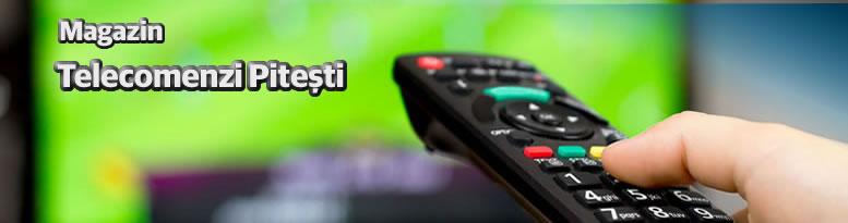 Magazin-Telecomenzi-Pitesti_Remote control ro_777x205