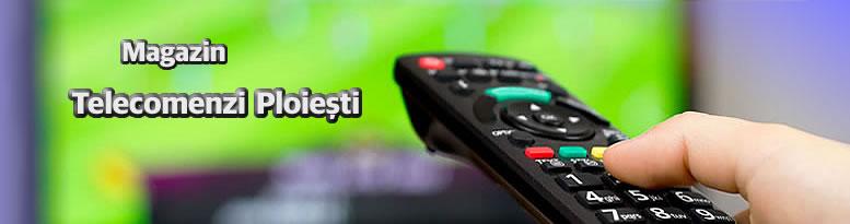 Magazin-Telecomenzi-Ploiesti_Remote-control-ro_777x205