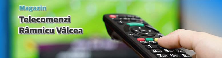 Magazin-Telecomenzi-Râmnicu-Vâlcea_Remote-control-ro