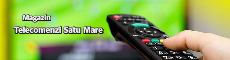 Magazin-Telecomenzi-Satu-Mare_Remote-control-ro_777x205