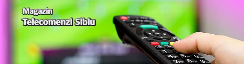 Magazin-Telecomenzi-Sibiu_Remote-control-ro_777x205