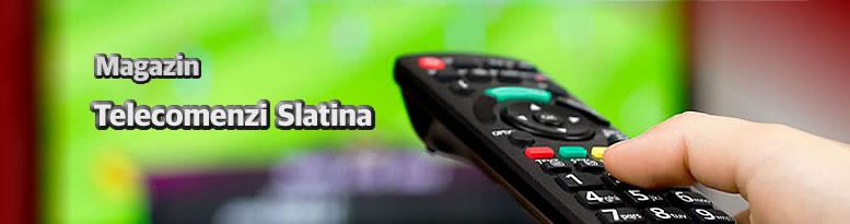 Magazin-Telecomenzi-Slatina_Remote-control-ro_777x205