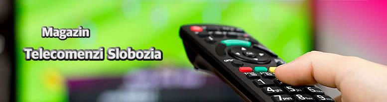 Magazin-Telecomenzi-Slobozia_Remote-control-ro_777x205