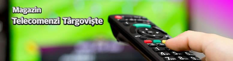 Magazin-Telecomenzi-Târgoviște_Remote-control-ro_777x205