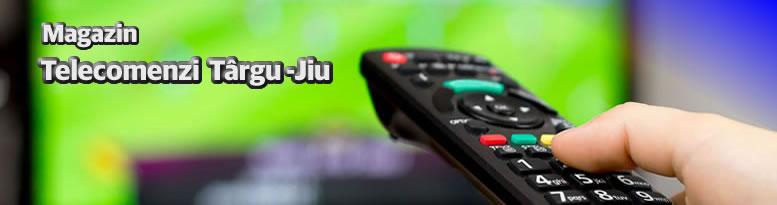 Magazin-Telecomenzi-Targu-Jiu_Remote-control-ro_777x205
