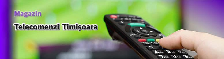 Magazin-Telecomenzi-Timisoara_Remote-control-ro_777x205