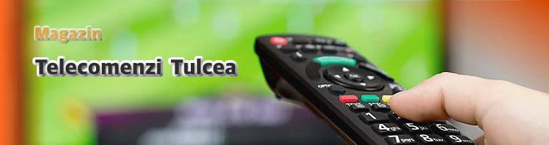 Magazin-Telecomenzi-Tulcea_Remote-control-ro