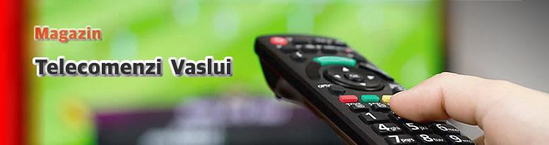 Magazin-Telecomenzi-Vaslui_Remote-control-ro