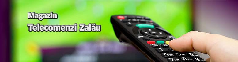 Magazin-Telecomenzi-Zalău_Remote-control-ro_777x205