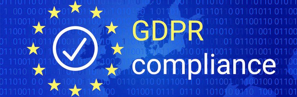 Politica de Confidențialitate-GDPR-2018