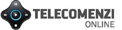 Remote-control-Telecomenzi-1