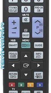 Telecomanda AA59-00445A Samsung
