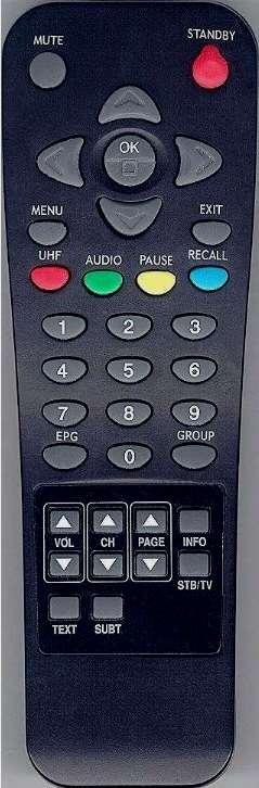 telecomanda-ancon-rc35-8b