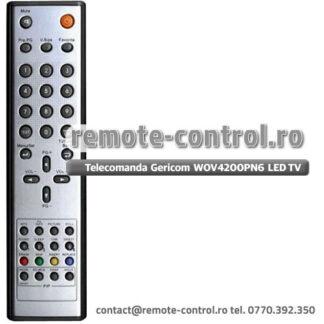 Telecomanda-GERICOM-model-WOV4200PN6-LED-TV-remote-control.ro_500x500