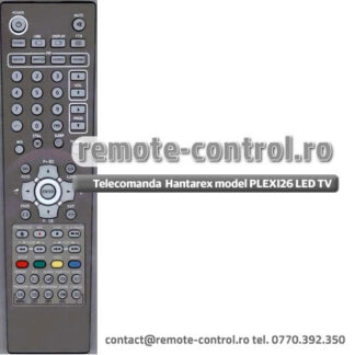 Telecomanda-HANTAREX-LED-TV-PLEXI26-remote-control.ro_300x300