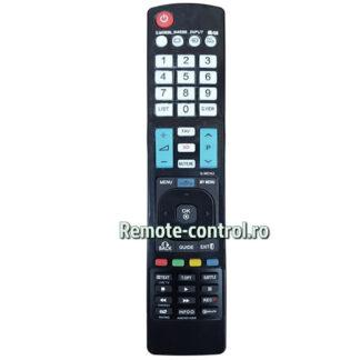 Telecomanda-LED-AKB76315309-LG-remote-control-ro