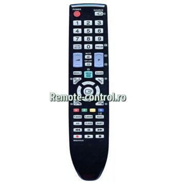Telecomanda-LED-BN59-01012A-Samsung-remote-control-ro