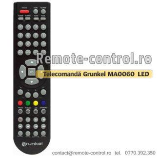 Telecomanda-LED-Grunkel-L463NHDTV-remote-control-ro