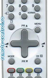 Telecomanda R49C10 Daewoo_remote-control.ro