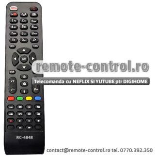 Telecomanda-RC4848-NEFLIX-YUTUBE-DIGIHOME-Remote-control-ro_500x500