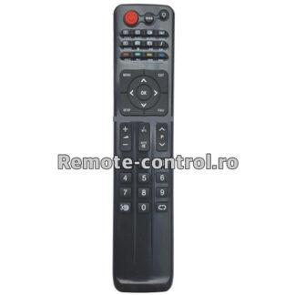 Telecomanda-RM-L256-Changhong-universala-remote-control-ro