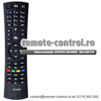 Telecomanda-Telefunken-RC4891-3D-LED-TV-Remote-control-ro_500x500