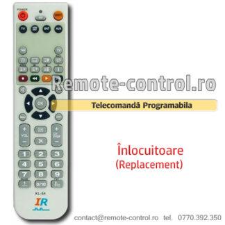 Telecomanda-programabila-remote-control-ro