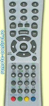 Telecomanda_22lvd02d2_Kenmark_remote-control.ro