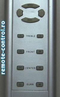 Telecomenzi_5.1_VORTEX-V3128_remote-control.ro