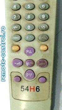Telecomenzi_54H6_Daega_remote-control.ro